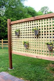 Wood Patio Privacy Screen Diy Tag Tibby Design Backyard Privacy Screen Backyard Diy Projects Diy Privacy Screen