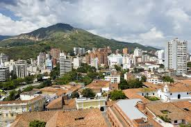 eat drink and do in cali colombia