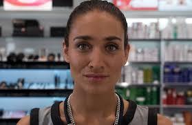 sporty makeup saubhaya makeup