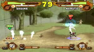 Download Iso Naruto Shippuden Ultimate Ninja 5 Ps2 - faceslasopa
