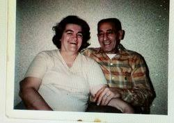 Ethel Ida Martin Story (1923-2001) - Find A Grave Memorial