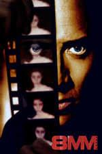 Myra Carter — The Movie Database (TMDb)