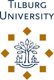 Tilburg University Extended Deadlines « St. Clare's Careers