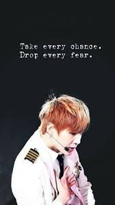 k pop complete suga agust d quotes wattpad
