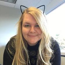 Becky Smith (bekahbearlove) on Pinterest