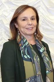 Luciana Lamorgese - Wikipedia