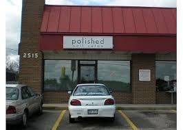 3 best nail salons in lansing mi