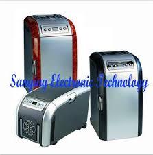 12v dc car fridge mini fridge cooler