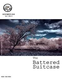 Fiction by Peter Carter, Aurora Lewis, Cynthia Miller, Michelle Reale,  Yvonne Zheng, Karl Koweski, Paritos… | Kindle, November, Light art
