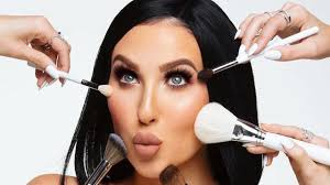 every single time jaclyn hill got