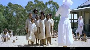 Watch Rabbit Proof Fence And Access Teaching Resources