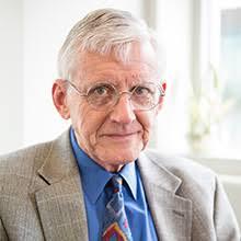 Michael Wiseman - Research Professor   GW Institute of Public Policy   The  George Washington University