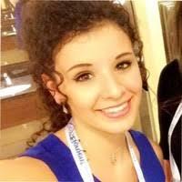 Abigail Campbell - Geneseo, New York   Professional Profile   LinkedIn