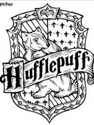 Harry Potter Kleurplaten Topkleurplaat Nl
