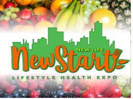 NewStart NewLife Lifestyle Health Expo ...
