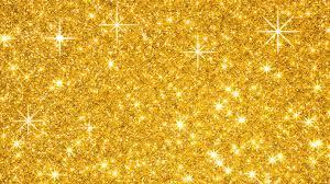 خلفيات ذهبية صور خلفيات ذهبية للتصميم وداع وفراق