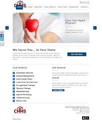 caprock home health service peors