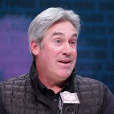 Is it really possible time is running out for Doug Pederson? - Bleeding  Green Nation