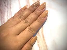 envy nails spa 24 photos 22 avis
