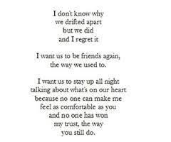 quotes about losing friends and not caring quotes mystiekevrouwen