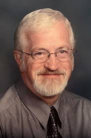 Keith Duane Moore 1947 2019, death notice, Obituaries, Necrology