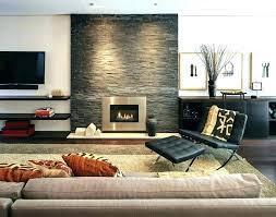 room fireplace ideas kwsteel