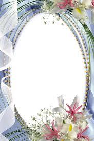 صور خلفيات للكتابه عليها جميلة Yahoo Image Search Results