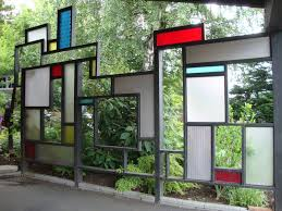 Image Result For Clear Acrylic Fence Panels Privacy Screen Outdoor Outdoor Privacy Garden Screening