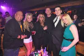1 Oak Las Vegas offers an one-of-a-kind las vegas nightclubs experience.  http://www.cityvipconcierge.com/las-vega… | Las vegas, Las vegas party, Las  vegas nightlife