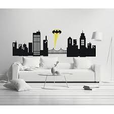 50 Batman Room Decor You Ll Love In 2020 Visual Hunt