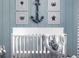 11 adorable baby girl nursery themes