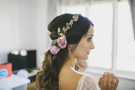 bridal hair and makeup packages sydney