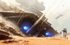 156 star wars battlefront 2016 hd