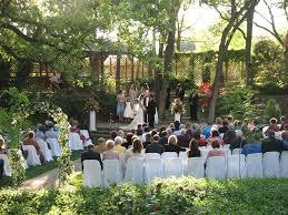 ranch wedding venue fort worth texas