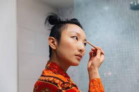16 makeup tutorials
