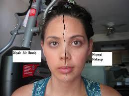mac airbrush makeup kit uk saubhaya