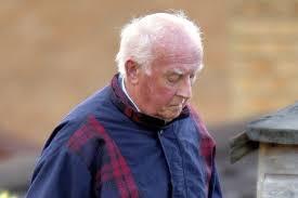 Pervert priest denies paying alleged victim £10,000 to keep quiet ...