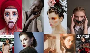 makeup artist in wellington