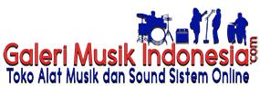 Toko Alat Musik Murah Di Jakarta