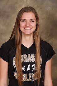 Abby Allen - 2019 - Women's Track and Field - Nebraska Wesleyan ...