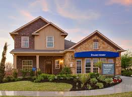 ryland homes customer story with livechat