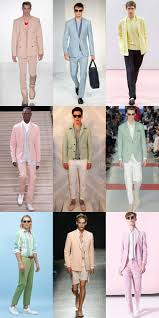 5 men s fashion trends to keep for 2016
