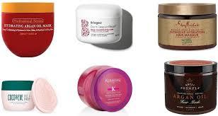 5 best hair masks for hair growth in 2020