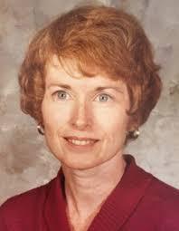 JILL SMITH 1940 - 2017 - Obituary
