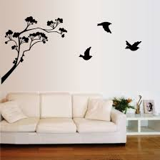 Decals Design Lollipop Tree Wall Sticker Pvc Vinyl 60 Cm X 45 Cm Black Buy Online In Costa Rica Decals Design Products In Costa Rica See Prices Reviews And Free Delivery Over 40 000 Desertcart