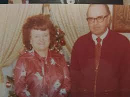 Myrtle Helms Watson Obituary - Visitation & Funeral Information