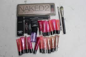 mac makeup express delivery saubhaya