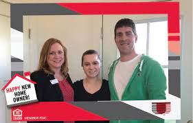 Congratulations to Lindsay and Adam!... - German American Bank | Facebook