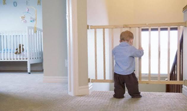 """bebekler için evde tehlike ile ilgili görsel sonucu"""""""