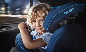 Buy Recaro Child Car Seats Buggies Online Kids Room Com